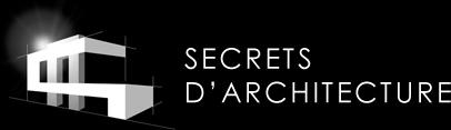 secrets d 39 architecture construction et extension de